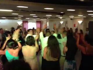 Ingresso sposi con musica live - Avezzano