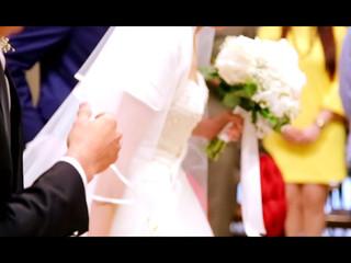 Chiara e Daniele - wedding trailer