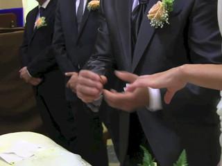Short Video Matrimonio