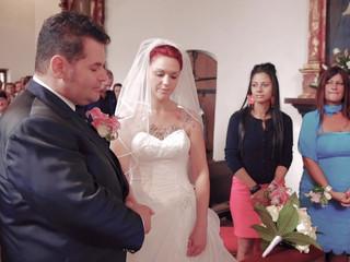 matrimonio senza incontri 720p