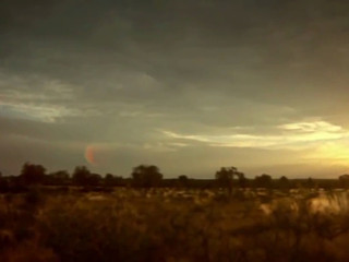 Ayers Rock - Australia - Sguardi dal Mondo