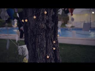 Tenuta villa dei fiori promo video