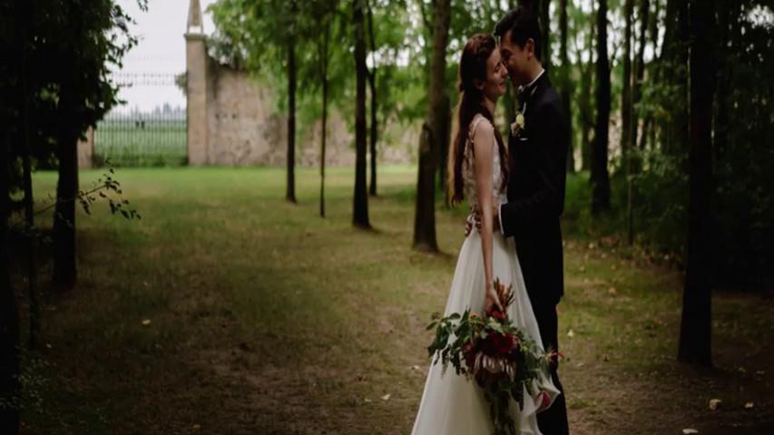 Celebrante Matrimonio Simbolico Varese : Celebrante matrimonio simbolico celebrante cerimonia simbolica