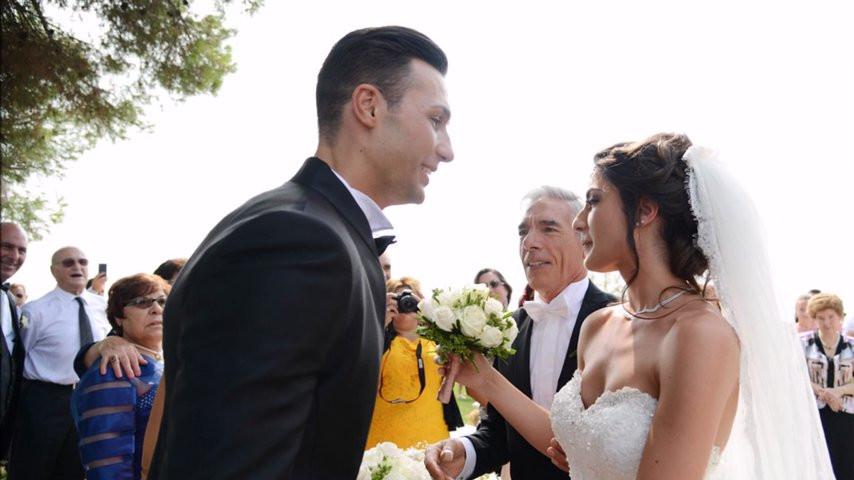 Celebrante Matrimonio Simbolico Novara : Cerimonia simbolica rocca di arona celebrante