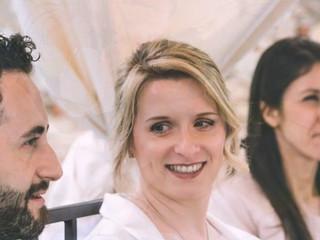 Trailer Silvia e Oscar