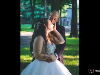 Trailer Natasha e Manuel
