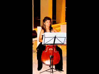 Ensemble Piccola Orchestra - tributo in quartetto