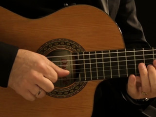 Luca cantante chitarrista
