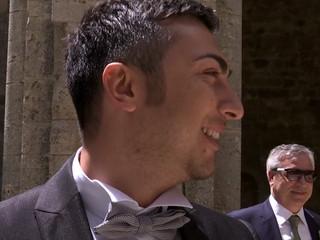 Trailer Marco e Chiara