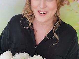 La recensione della sposa Alessandra