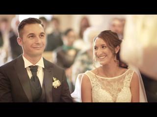 Wedding Trailer | Deborah e Roberto