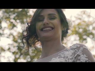 Wedding Trailer | Francesca e Simone