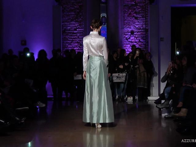 011cc1767bad Video 1 video. Promozioni di Atelier Azzurra Di Lorenzo