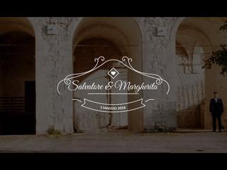 Salvatore e Margherita