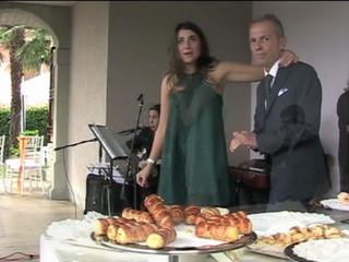 Liza & The Brothers: lamusica per il tuo matrimonio!