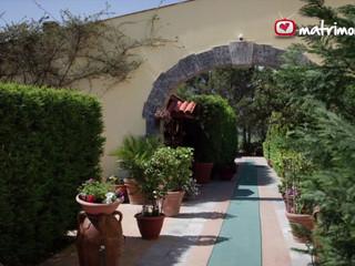 Borgo Santarosa