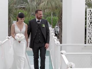 Il matrimonio che stai sognando...