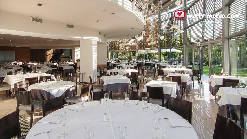 Ristorante simposio ristorante simposio video for Design architettonico gratuito