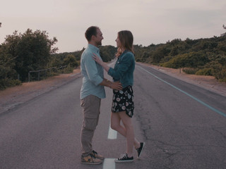Love film   Eleonora e Gianni