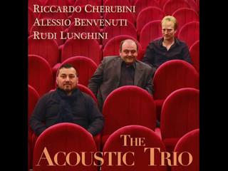 The Acoustic Trio - La vita è bella - Nicola Piovani