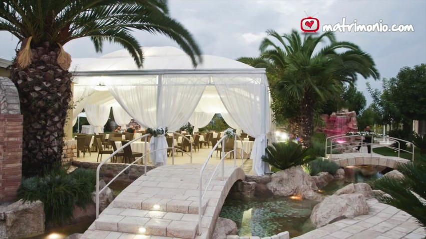 Matrimonio Simbolico A Cuba : Villa royal