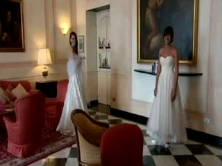 Matrimonio fashion