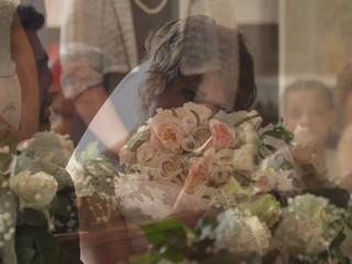 Tuscany wedding video   I Massini, Empoli (FI) // Elena e Cristiano