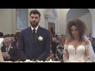 Tuscany wedding video   Tenuta quadrifoglio, Gambassi Terme // Benedetta e Damiano