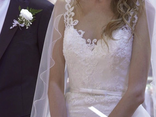 Tuscany wedding video   Villa le Corti, San Casciano in Val di pesa (FI) // Francesca e Andrea