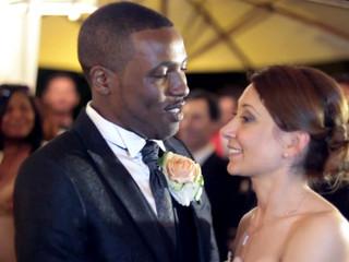 Tuscany wedding video   Villa Paterno, Montespertoli (FI) // Alessia e Pascal