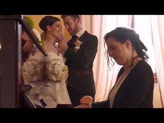 Inspiration Wedding a Casa Masi