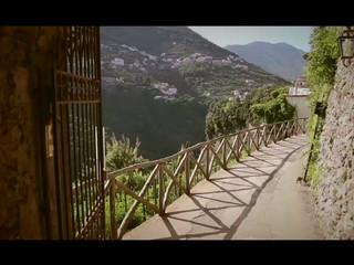 Trailer - Luca flagiello fotografo napoli
