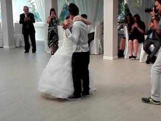 Momenti matrimonio 21 9 18