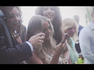 Antonio e Giorgia - Amalfi Coast - Wedding Highlights