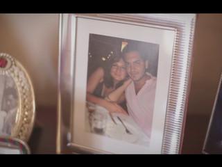 Paolo & Clara - Wedding Trailer