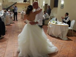Ballo con i genitori 1 6 17