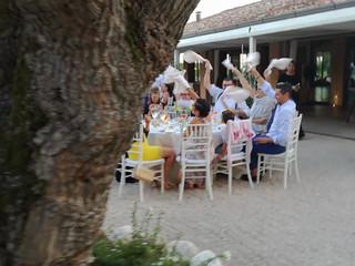 Ingresso ristorante matrimonio 17 7 17