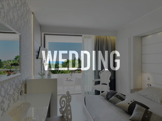 Acanfora wedding