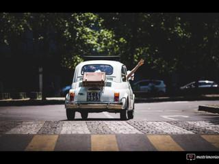 Giulia + Luca ©2019 wedding video