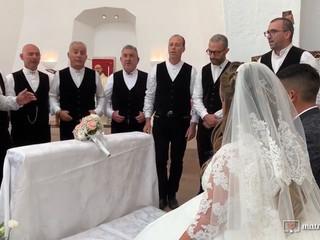 Wedding Ilenia e Davide