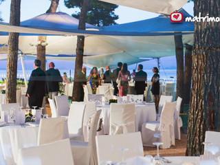 Resort Le Axidie