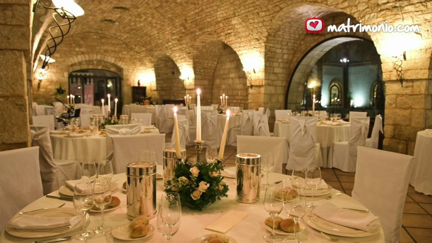 Matrimonio In Puglia : Tenuta moreno video matrimonio