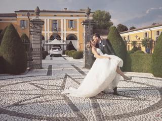 Innamorati Wedding Film