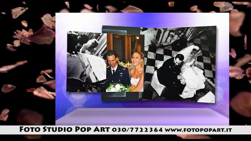 wedding film villa valenca video studio pop art video. Black Bedroom Furniture Sets. Home Design Ideas