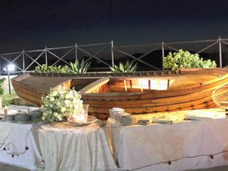 Matrimoni Capo Campolato