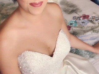 Sposa Valentina