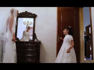 Antonio and Daria's Wedding
