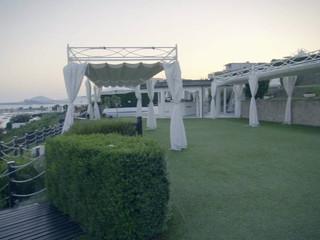 Villa Mirabilis Nozze 2018