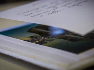 Scritti da Giuliana | Guest Book