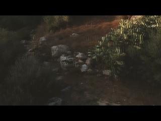 Trailer Drone